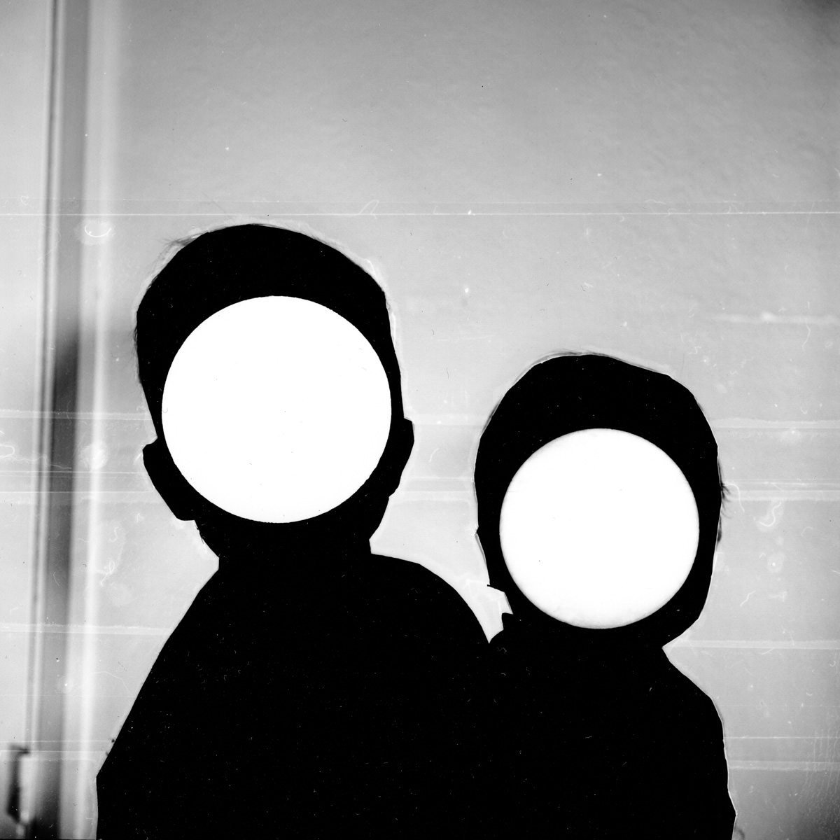 """""""0044"""" from the series The Children of Mars, by William Mokrynski"""