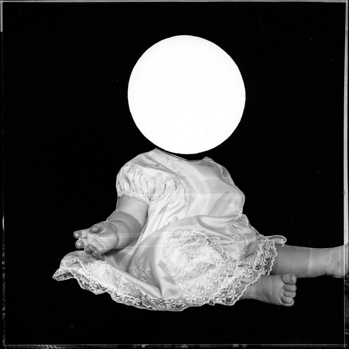"""""""0094"""" from the series The Children of Mars, by William Mokrynski"""