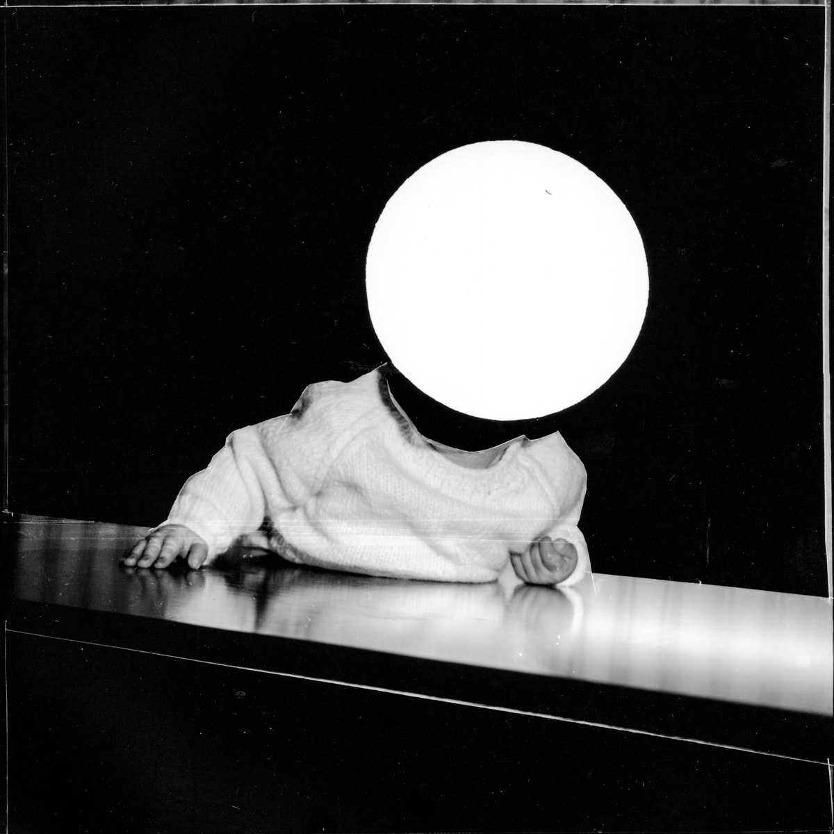 """""""0096"""" from the series The Children of Mars, by William Mokrynski"""